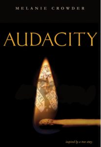 cropped-Audacity-cover.jpg